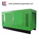 generatore diesel silenzioso 32kw/40kVA da Cummins Engine