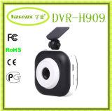 gravador de vídeo DV DVR da câmera da câmara de vídeo 1080P mini