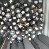 Cuoio di riserva Mixed del PVC di gran quantità