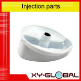 Delen van de Injectie van het Bevestigingsmiddel van de Schakelaar van de knoop de Plastic