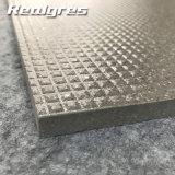 Fußboden Gres des Foshan-heißer Verkaufs-voller Karosseriematt-Ende-3D glasig-glänzende Porzellan-Innenfliesen