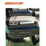 Выключатель подрыванием Hotsale фабрики с зубилом 2 в сломанных дорогой инструментах пользы