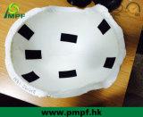 Прототип вкладыша шлема пены EPS