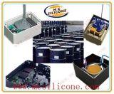 Pottingの電子カプセル化のためのシリコーンゴム(RTV160)