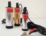 Gleichstrom-Kraftstoffpumpe-Wasser-Pumpen-Diesel-Pumpe