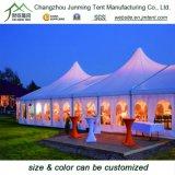 tenda di alluminio della festa nuziale della tenda foranea 500-1000people per gli eventi