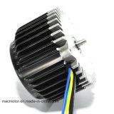 Macの熱い販売洗浄ポンプモーター(M12500-3)