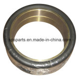 Seal Group / Flottant / Duo Cone / Metal Face / Drift Ring / Seal Ring