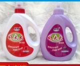 Detergente líquido para el hogar