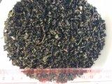 Tè verde cinese compiacente dell'Ue della polvere nera 3505AA della Cina
