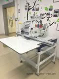 Prezzi di fabbriche commerciali superiori delle macchine del ricamo di Wonyo