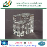 Подвергая механической обработке части исчисление части подвергая механической обработке