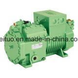 Bitzerねじ圧縮機、使用されるねじ圧縮機ねじ圧縮機Csh7573-70yの価格