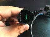 PC541 de Sensor van de Positie van de trapas voor Mitsubishi Outlander (OEM #: MR578711)