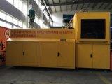 1. Le bouchon de la machine de compression de DMK-C36