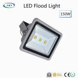 luz de inundación de 150W LED con serie clásica