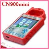 Programmatore di tasto dell'automobile di Cn900mini per la versione inglese