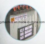 Fy606 прибора кабинет/мобильный инструмент шкафы