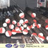 La barre ronde de SAE1045/C45/S45C/45# meurent l'acier du carbone