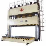 Pressa idraulica di singola azione (Y27-200)