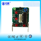 Remocon Rmc555 Control remoto de Control Remoto Duplicadora