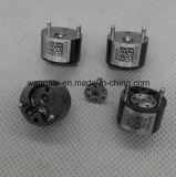 Válvula de controle comum Diesel 9308-622b de Delphi do trilho 28239295