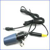 Onlineph Controller-pH-Meter Fabrik-Preis-Digital-(pH-2621)