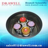 분리기 (DW-TDL420)가 자동 Drawell에 의하여 충분히 모자를 벗긴다