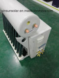 Bester Preis-Solarklimaanlage/hybride Solarklimaanlage