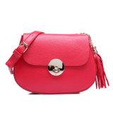 Small Hobo Fashion Tassel Handbags Ladies Shoulder Bag