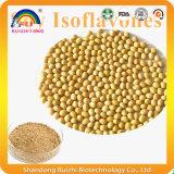 Gehydroliseerde Peptides van de soja Uittreksel