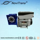 1,5 квт электродвигатель регулировки скорости трансмиссии вакуумного усилителя тормозов с педали замедлителя (YVM-90C/D)