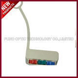 Fibre Optique Multimode OM2 Duplex AMP FDDI Connector