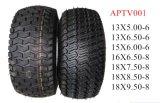 ATV 바퀴 18X9.50-8