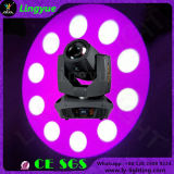 Stage de lumière Moving Head Sharpy 10r faisceau spot Wash 280 DJ Lighting