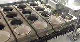 آليّة فنجان تعبئة و [سلينغ] آلة لأنّ حبة منتوجات