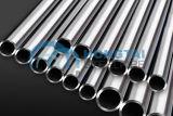 Pipe en acier sans joint étirée à froid de la précision Sktm11A JIS G3445 11A