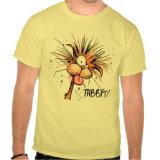 Thbbf T_Shirts