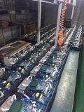 Nouveau MPPT 12 / 24V Auto Recognition 80A Solar Charge Controller