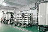 La ligne de production de jus de automatique