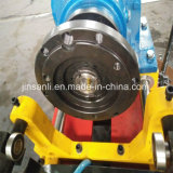 Jinsanli Rebar Threading Rolling Equipment for Sale
