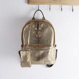 Dh9948. Bolsas do desenhador do saco das senhoras de saco do ombro do saco da forma do saco das mulheres da trouxa do saco do plutônio