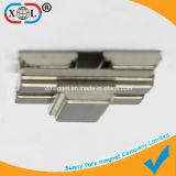 Neodym-seltene Massen-Magnet-Hochleistungs-