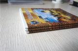Abastecimento de escola barato Bulk Custom A4 A5 Notebook Printing