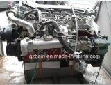 De Motor van Hino Assy J05e voor de Motor van sk250-8 die Graafwerktuig in Japan wordt gemaakt (het Aantal van het Deel: P29547)