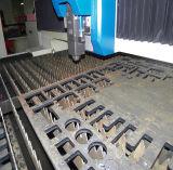 Coupeur de laser de fibre de Promotion/500/700/1000/1500/2000W du groupe de Han