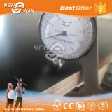 Сильный и прочный ламинированная фанера с лучшей ценой (NFFP-1402)