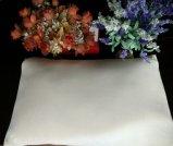 Haute qualité Arefaction $ Epaisseur anti poussière Bamboo Memory Foam Soft Pillow