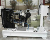 10kw generator, Stil Type, Automatisch Type, Water Gekoeld Type