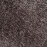 Mac-мех поддельные мех фо мех искусственный длинный ворс меха ткани